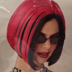Accessories - Women's Fashion Wig 💁🏼♀️